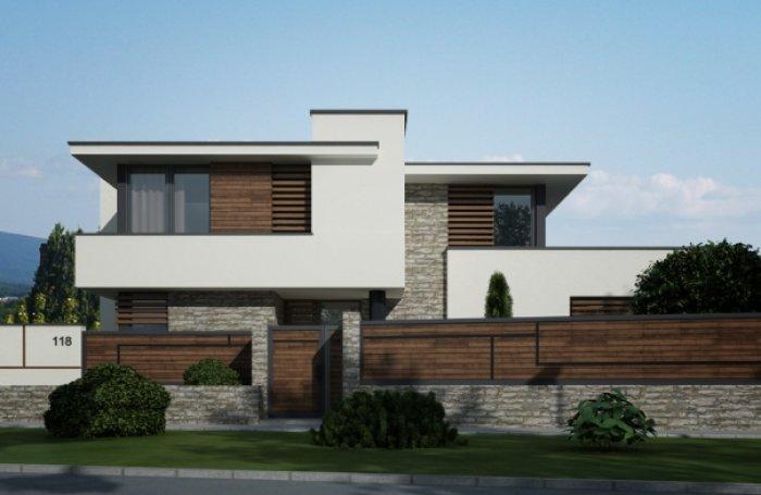 Artform аrhitecture and interiors